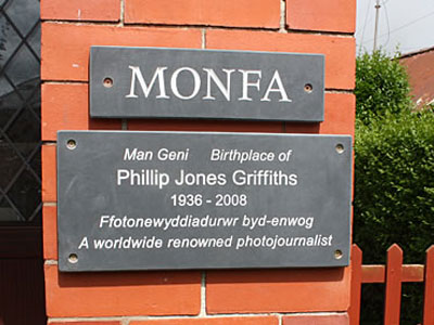 rtc-past-present-philip-jones-griffiths